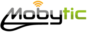 Logo MOBYTIC partenaires cecseo