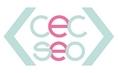 logo site cecseo