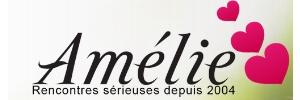 Agence Amélie client cecseo