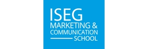 ISEG - client cecseo