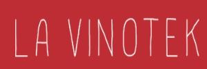 La Vinotek - client cecseo