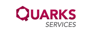 Quarks client cecseo
